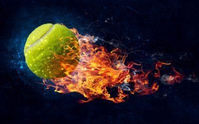 Go Padel Maldon Open – The Men's Draw 26 Sept.